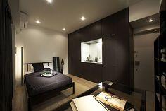 IPSE TOGOSHI Btype room