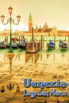 cartoline localitàturistiche italiane - Cerca con Google
