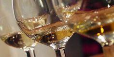 February 18 -Drink Wine Day #drinks