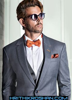 hrithikroshan-latest-2016-HQ-Images-JHampstead-10_zpslwlsdthb.png photo by lazyhangout