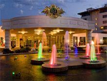 Ela Resort   http://www.elaresort.com/