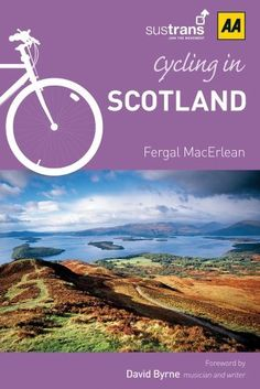 Cycling in Scotland by AA Publishing. $14.78. Publisher: Aa Publishing; 2nd edition edition (July 1, 2012). Series - Cycling in. Publication: July 1, 2012