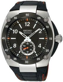 Seiko SRK023P2. Please Visit us at the following URL: http://www.bodying.com/seiko-srk023p2-srk023p2/watches/31996