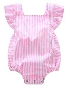 38de4f0735b 22 Best Baby gender images