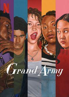 Netflix Drama Series, Netflix Dramas, Movies And Series, Web Series, Movies And Tv Shows, Army Online, Rotten Tomatoes, Top Movies, Film Serie