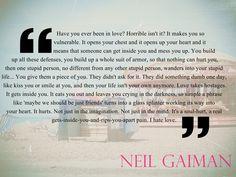 """Rose Walker"" in The Sandman by Neil Sandman"