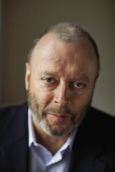 This collection of Mr. Hitchens's essays, book reviews and reported pieces covers topics political, social and literary.