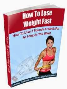 Best natural weight loss supplement 2017 image 22