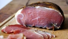 Scroll down for. Smoking Meat, Sausage, Steak, Spicy, Beef, Homemade, Food, Joker, Gastronomia