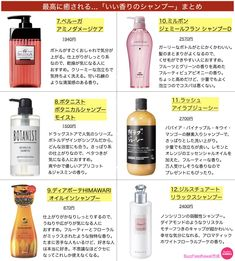 "12 selections of ""good scented shampoos"" that beauty geeks are buying- I love this …! 12 selections of ""good scented shampoos"" that beauty geeks are buying - Everyday Makeup Tutorials, Korean Makeup Tutorials, Korean Eye Makeup, Asian Makeup, Japanese Makeup, Thing 1, Makeup Step By Step, Makeup Quotes, The Body Shop"