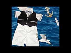 COSTUME BOTEZ BAIETI-BABY BOYS Rompers, Costume, Clothes, Dresses, Fashion, Outfits, Vestidos, Moda, Clothing