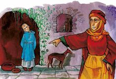 Siena, Painting, Art, Painting Art, Paintings, Kunst, Paint, Draw, Art Education