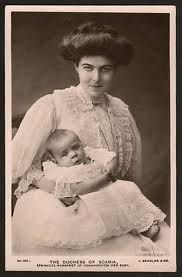 images of margaret of connaught and sweden - Google Search