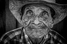 Hope Photo by Cizar Jimenez -- National Geographic Your Shot