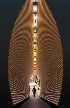 Mario Botta - Architecture 1960-2010. From 25 September 2010 to 23 January 2011 to Mart. Ph. Enrico Cano.