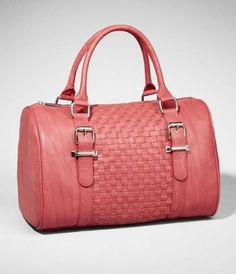 Express Bag I want for Spring :)
