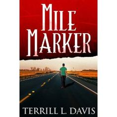 Reviewed by Mamta Madhavan for Readers' Favorite  Mile Marker by Terrill L. Davis is about a serial killer who kills people and then hides their bodies in the woods near the mile markers. One day he is trailed by a state trooper which leads to some bad happenings for him the next night. Matt and Clay are the two serial killers in the story who terrorize people on the highway.  The story is short but the author creates a convincing thriller with a lot of suspense and intrigue. The book is…
