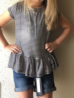 f3673777350 A Stitch Fix Kids Reveal - With Love N Style