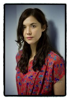 Lisa Hannigan | Flickr - Photo Sharing!