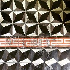 """#terezacastro_photo #nazareth #portugal #portugaldenorteasul #chapel_Nazaré_sitio @moniqueduveau ##A&A_Artist&Architect"" Photo taken by @terezaribeirodecastro on Instagram, pinned via the InstaPin iOS App! http://www.instapinapp.com (04/24/2016)"