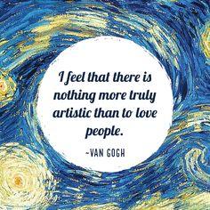 Home Printers, Vincent Van Gogh, Love People, Print Design, Artist, Movie Posters, Inspiration, Biblical Inspiration, Artists