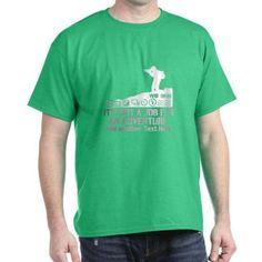 Cafepress Personalized It's An Adventure Photographer Men's Dark T-Shirt, Size: 2XLarge (+$3.00), Green