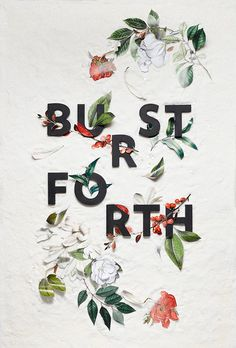 Etsy Holiday Campaign 2012 on Behance