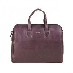 Mitsuko (fig) Fig, Kate Spade, Clothing, Ocelot, Notebook Bag, Branding, Handbags, Outfits, Ficus