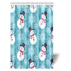 Kess InHouse Robin Dickinson Xmas Clock Seasonal Round Beach Towel Blanket