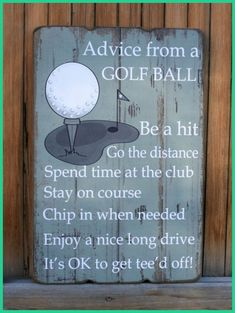 Golf Games - Does Fitness Improve Your Golf Game? *** Check out the image by visiting the link. #GolfGames
