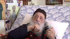 Γέροντας Νεκτάριος - Βιώματα από τους σύγχρονους αγίους γέροντες μας Sleep, Google