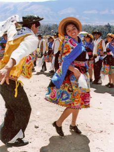 230px-Modern_huaylas_couple_dance_junin.jpg (230×307)