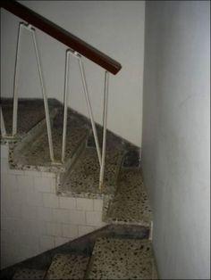 construction-fails-8