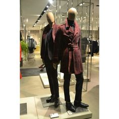 Ernesto #men #gentleman #elegant #chic #padoinatelier #shop #outfit
