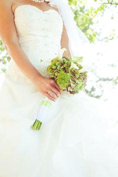 Fotografie Jana Voigtländer-Zeuner ist ihre Fotografin für hochwertige Hochzeitsfotos in Saalfeld und Thüringen.