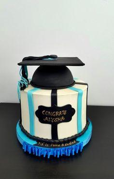 Themed Cakes, Chocolate Cake, Theme Cakes, Chicolate Cake, Chocolate Cobbler, Chocolate Cakes, Cake Art, Bolo De Chocolate, Chocolate Tarts