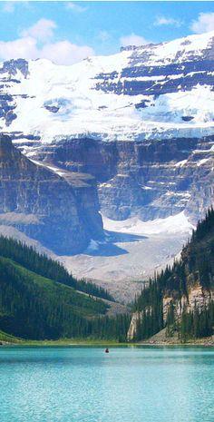 Naturwunder weltweit: Diese 19 Orte machen sprachlos                                                                                                                                                     Mehr