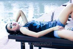 Rock & Rolla Girl  #pagicreativeorganizer #pagiphotography #rockandrollagirl