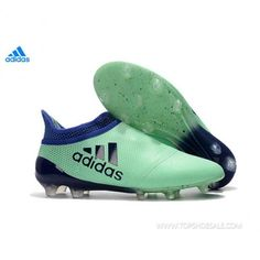 more photos 9f035 26a12 2018 FIFA World Cup adidas X 17+ FG CM7713 Aero Green/Unity Ink/Hi-Res  Green Football shoes