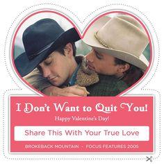 Tul a baratsagon online dating