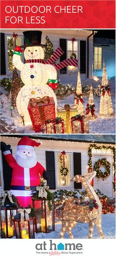 d9910ba273d1de8d5ffd474c50366749jpg - At Home Store Christmas Decorations