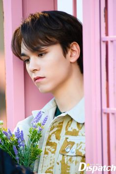 Jeonghan, Wonwoo, Vernon Seventeen, Seventeen Album, Choi Hansol, Seventeen Wallpapers, Photo Sketch, Pledis 17, Album Releases