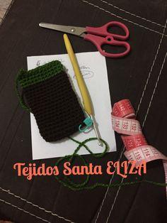 Segundo y último avance! Comenzando los regalos del día del niño! 🤗🕷🕸 #talentomexicano🇲🇽  #inspiración #ganchillocreativo #artesanamexicana #hechoamano #amotejer💖 #tejoluegoexisto