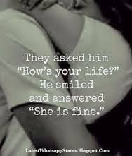 BEST Relationship Quotes, New York, New York. 1 like · 2 talking about this. ALL The best Quotes you'll find only here. We find the best RELATIONSHIP quotes only for you Love Quotes For Her, Love Quotes For Him Boyfriend, Life Quotes Love, Love Yourself Quotes, Romantic Quotes For Girlfriend, Romantic Quotes For Her, Love Qoutes, Quotes For Men, Boyfriend Girlfriend Quotes