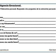 inteligencia emocional 1_019