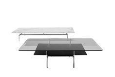 45 Best Inside Leake Images Furniture Coffee Table Design