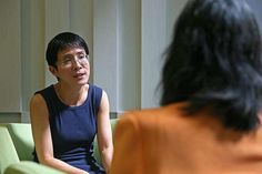 A new cancer treatment being tested for the first time in the world in Singapore could bring hope to women suffering from tough-to-treat breast cancer.. Read more at straitstimes.com.