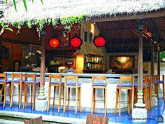 Séjour linguistique à Bali avec le CEI #Bali #Indonesia #CEI #voyage #travel #colonie #sejourlinguistique #holiday #summer