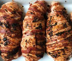 Bacon, Pork, Food And Drink, Meat, Kale Stir Fry, Pork Chops, Pork Belly