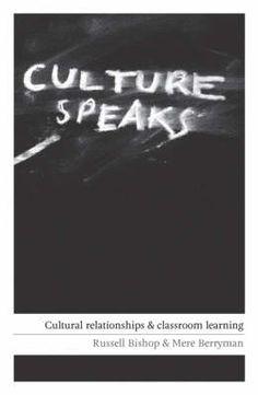 Culture Speaks    #Book #Maori  http://www.academybooks.co.nz/product/isbn/9781869692797/#